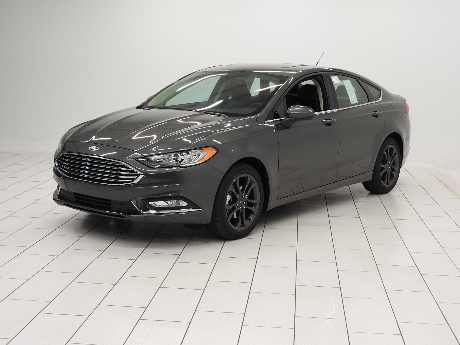 2018 ford fusion. unique ford new 2018 ford fusion se to ford fusion