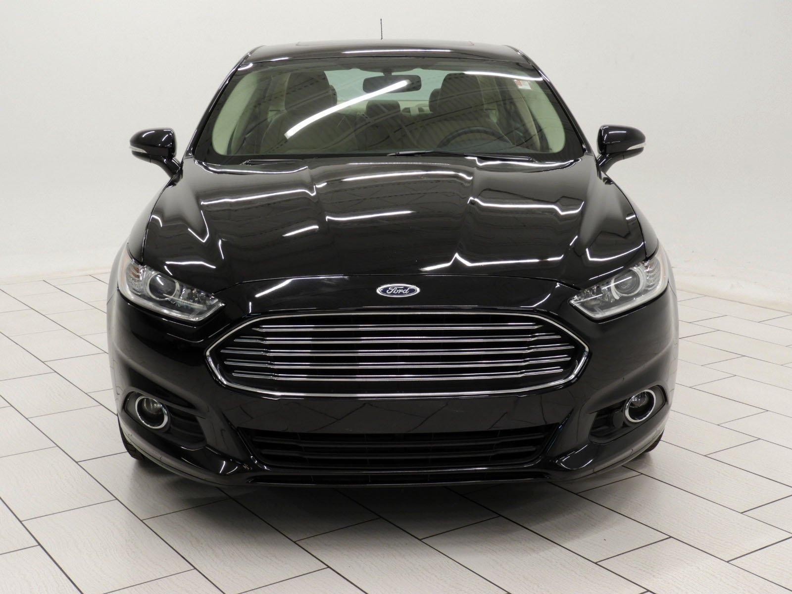 Certified Pre-Owned 2016 Ford Fusion SE & Certified Pre-Owned 2016 Ford Fusion SE 4dr Car in Mishawaka ... markmcfarlin.com