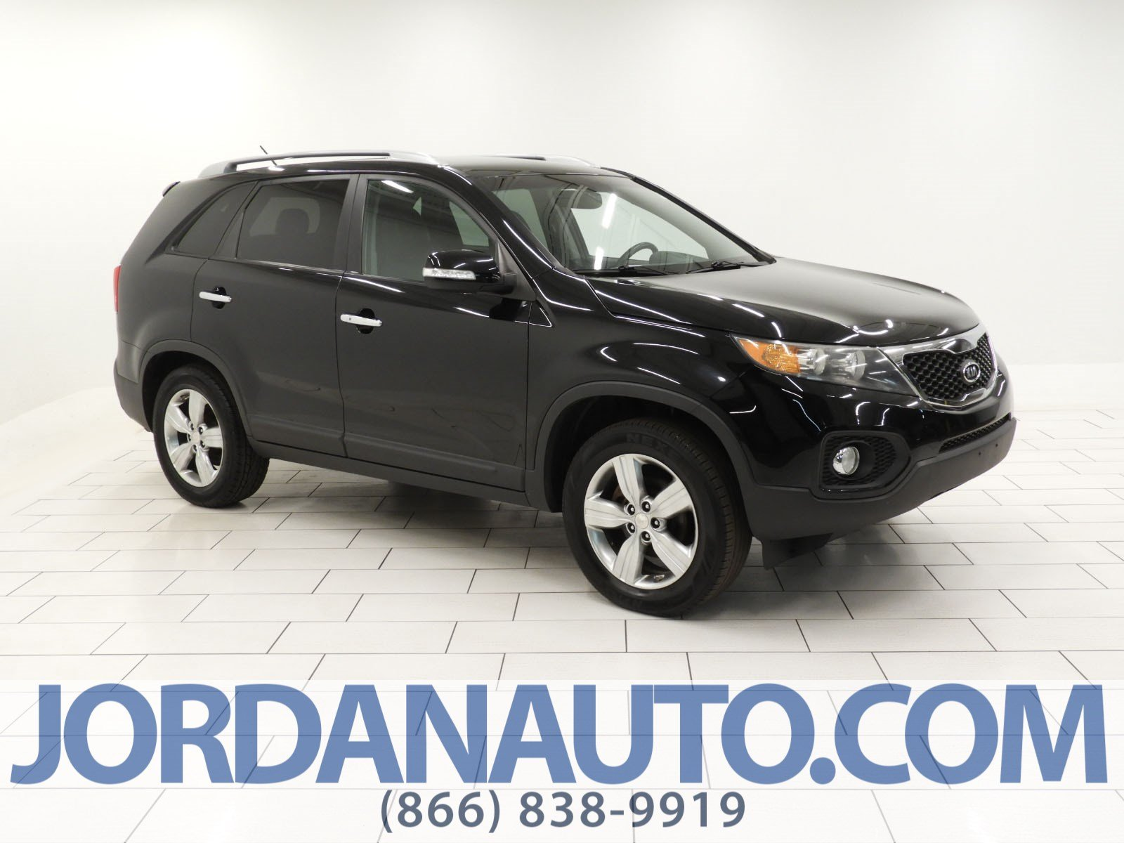 in pre fwd kia sport owned scottsdale inventory sorento utility lx used