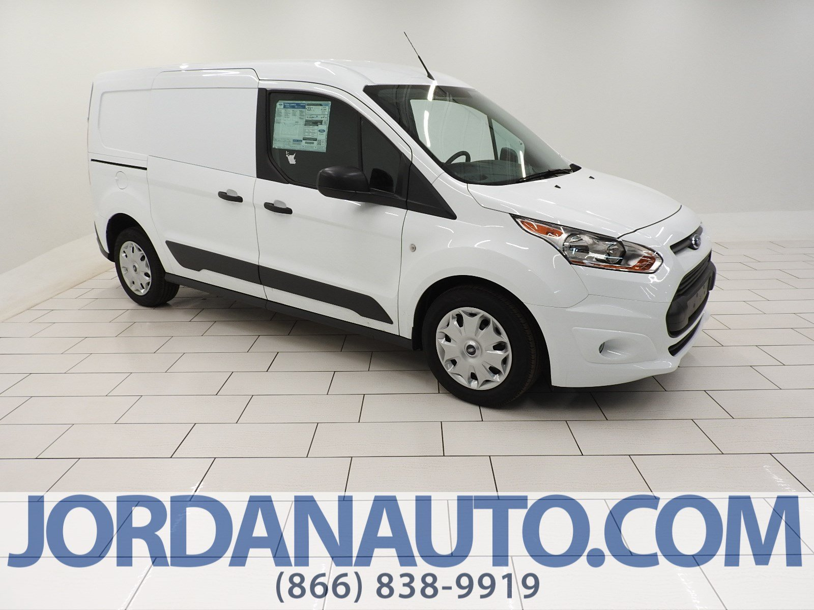 new in package connect transit xlt ford inventory abbotsford with british sale for columbia